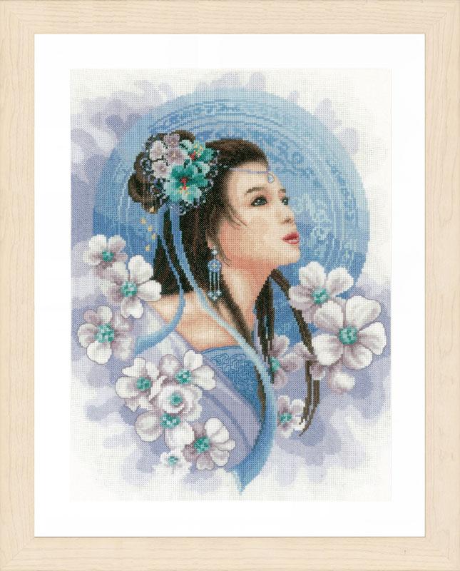 Красота Азии Интернет Магазин